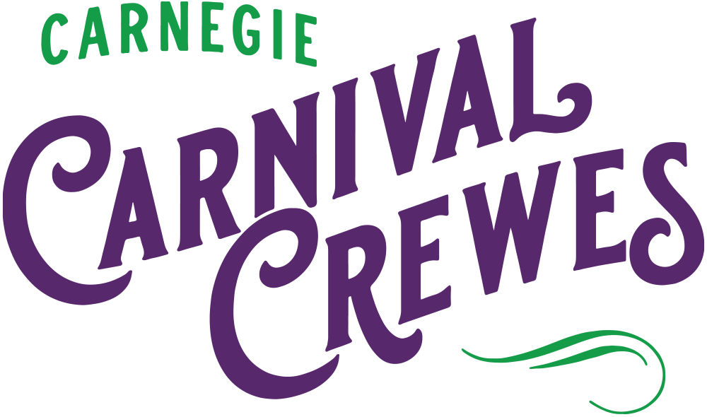 Carnegie Carnival Crewes